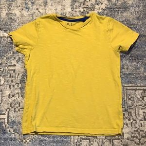 Boden Short Sleeve Tee Shirt